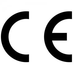 Знак відповідності вимогам Європейського Союзу 8b14b2c439485